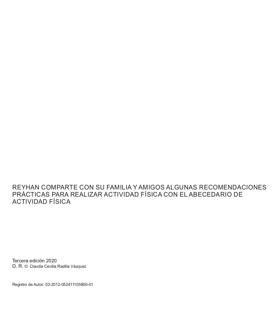 ABC Activfis Reyhan digital_page-0003