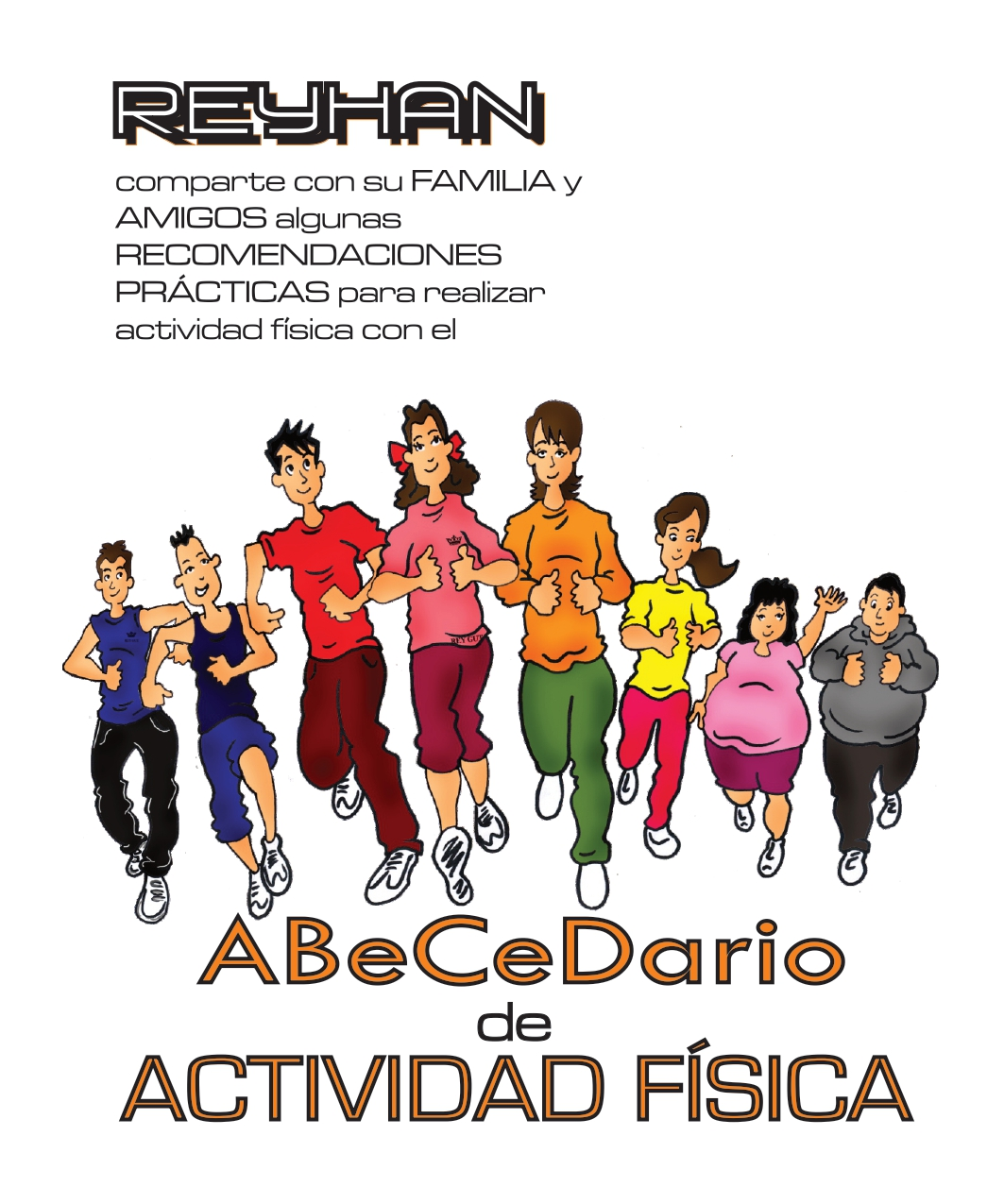 ABC Activfis Reyhan digital_page-0004