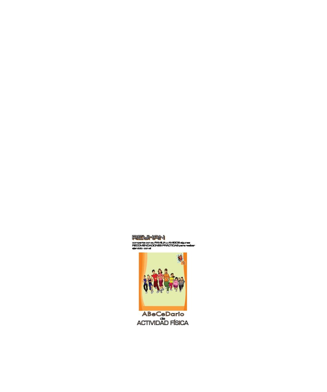 ABC Activfis Reyhan digital_page-0032