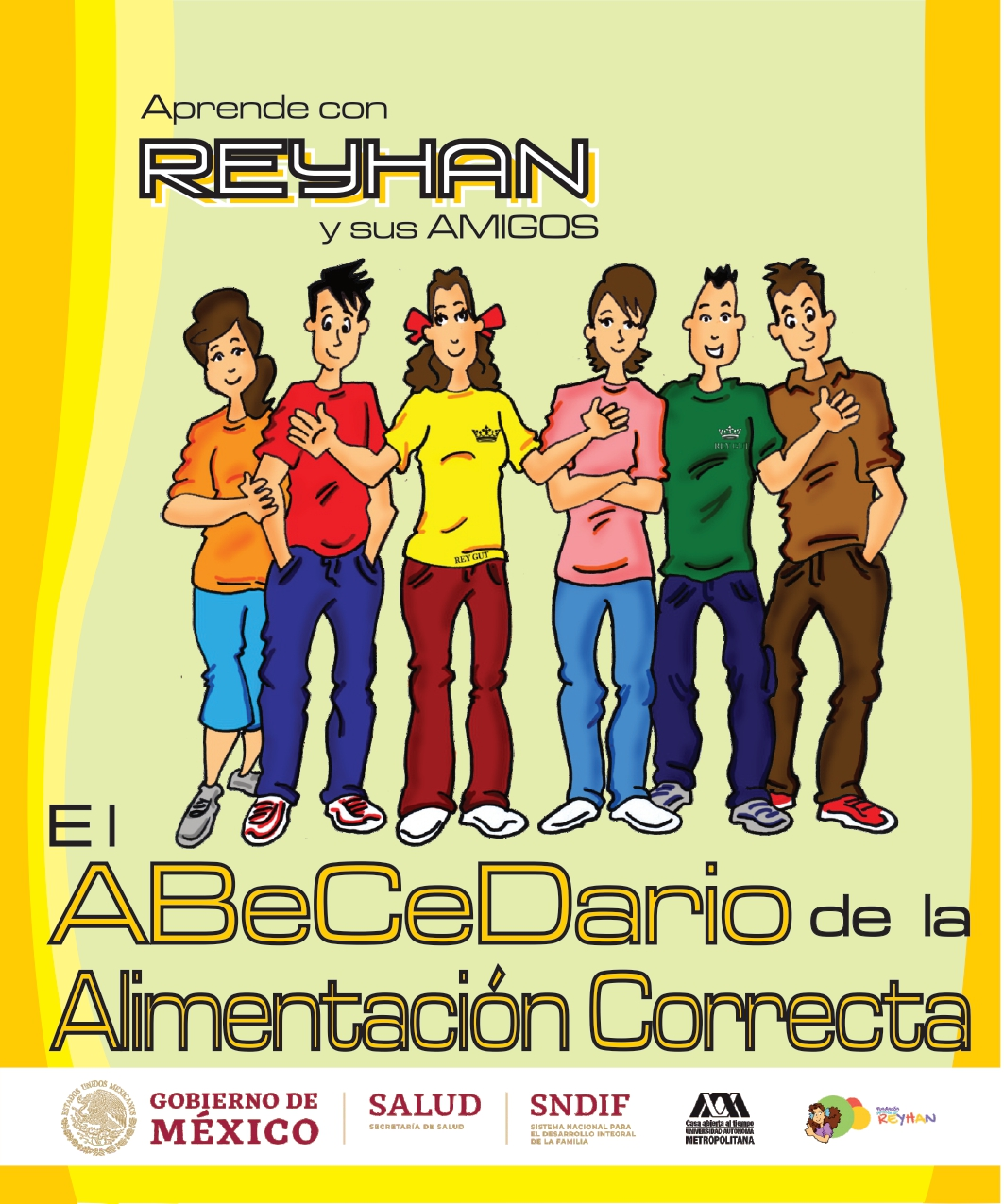 ABC alim Reyhan digital_page-0001