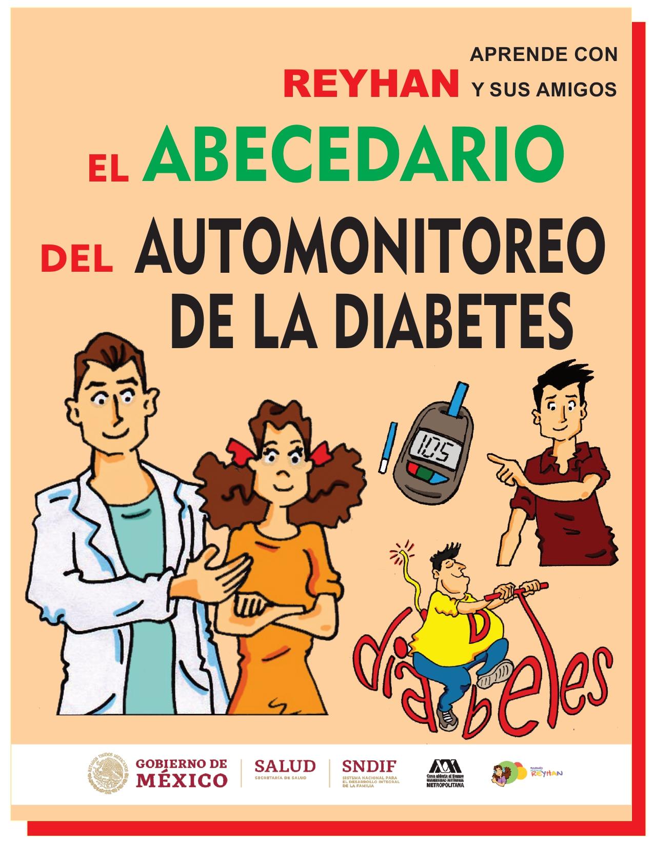 ABC automonitoreo diabetes_pages-to-jpg-0001