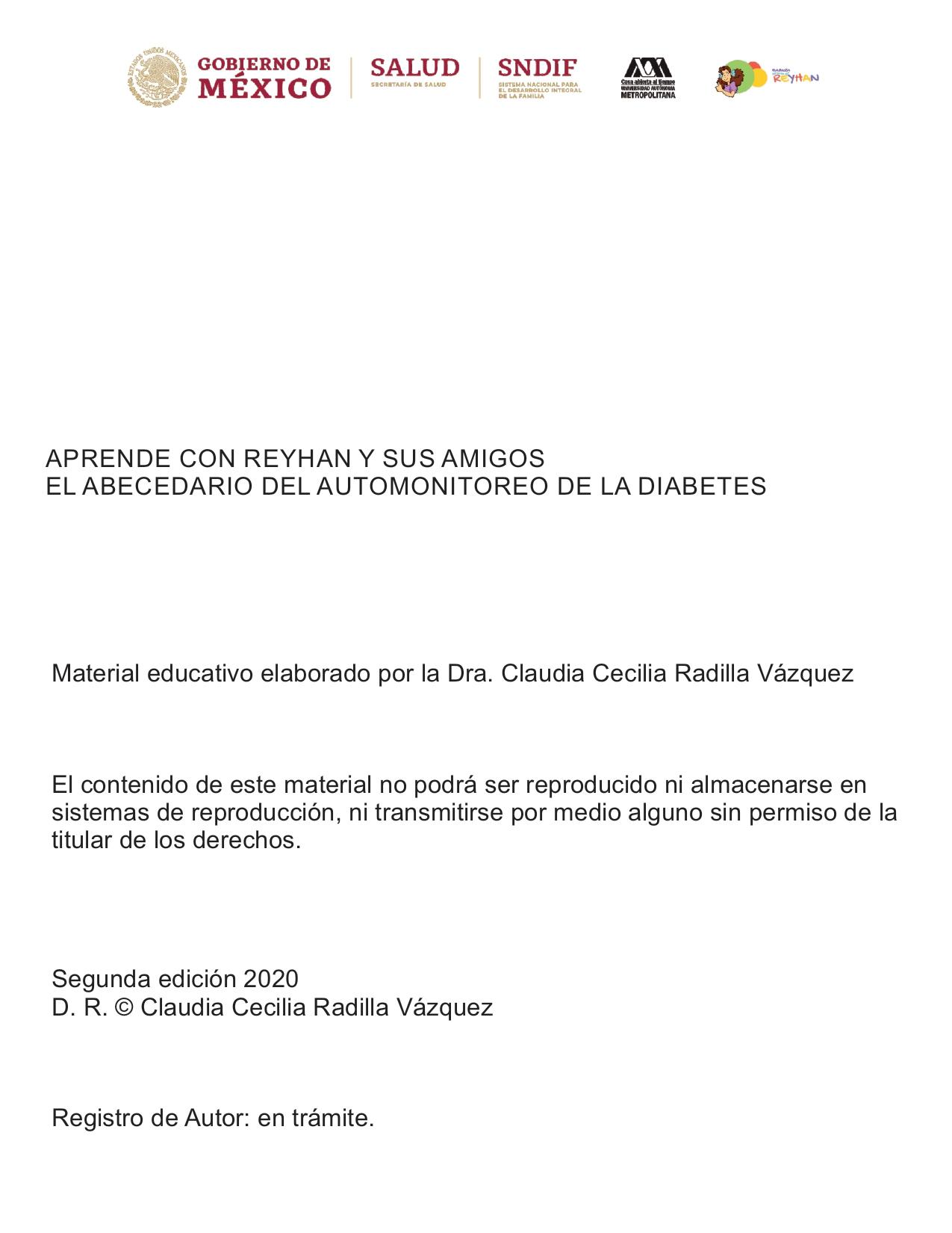 ABC automonitoreo diabetes_pages-to-jpg-0002
