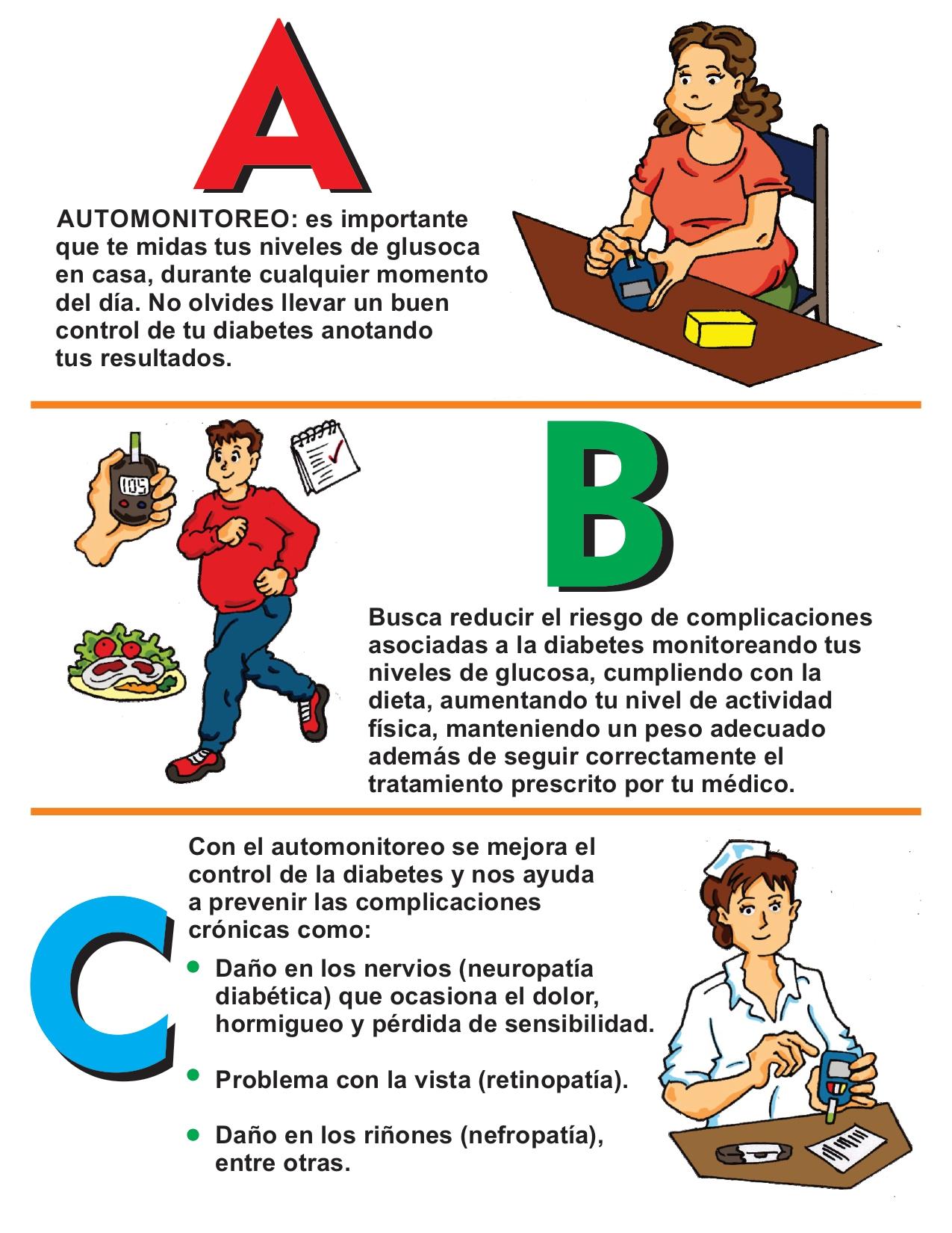 ABC automonitoreo diabetes_pages-to-jpg-0003