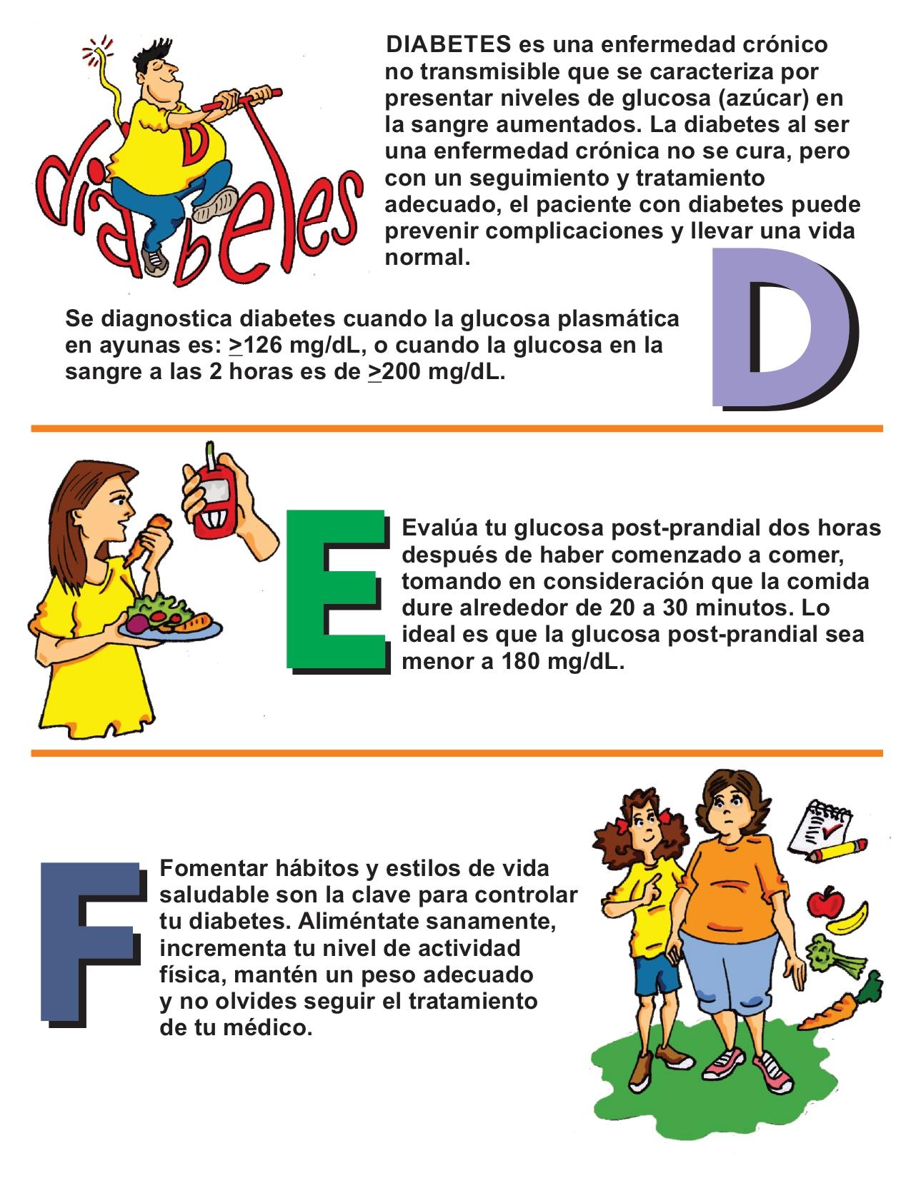 ABC automonitoreo diabetes_pages-to-jpg-0004