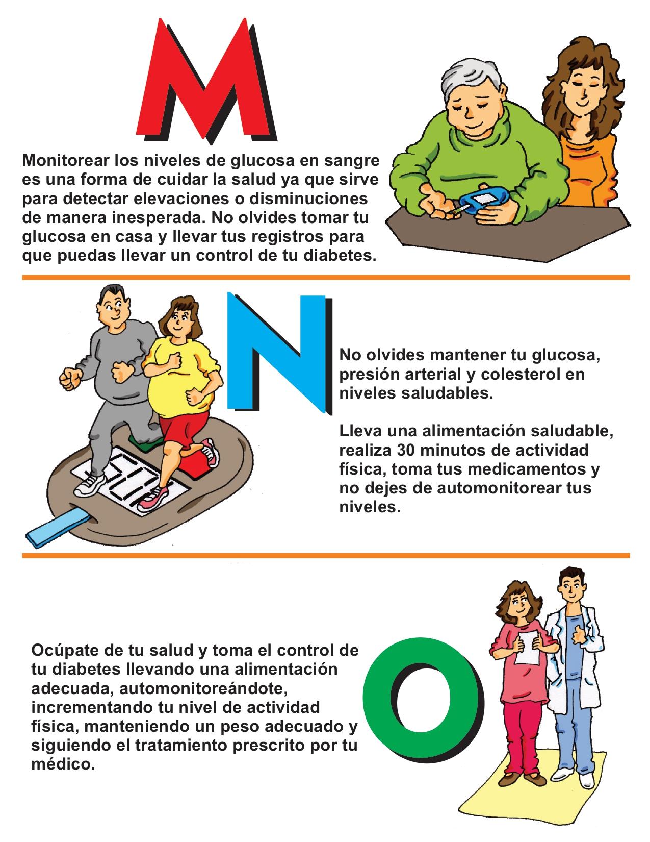 ABC automonitoreo diabetes_pages-to-jpg-0007