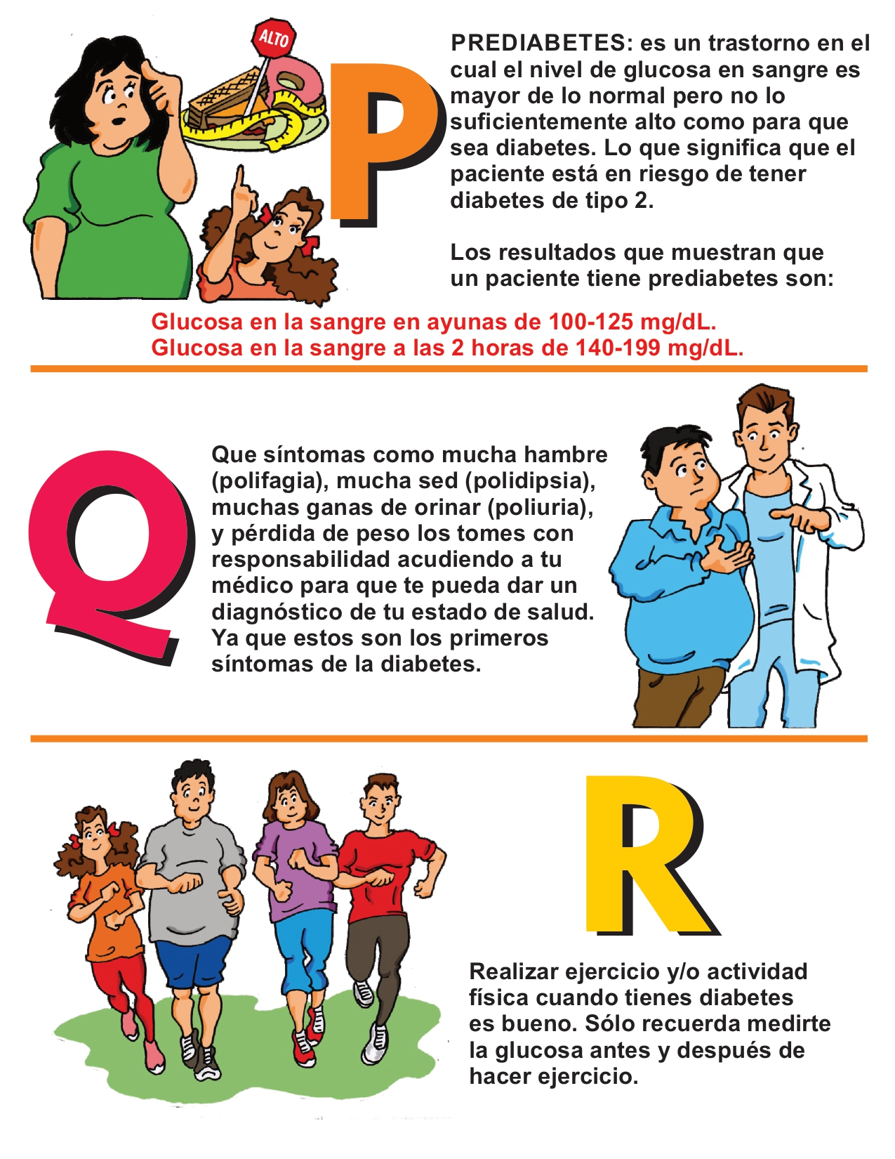 ABC automonitoreo diabetes_pages-to-jpg-0008