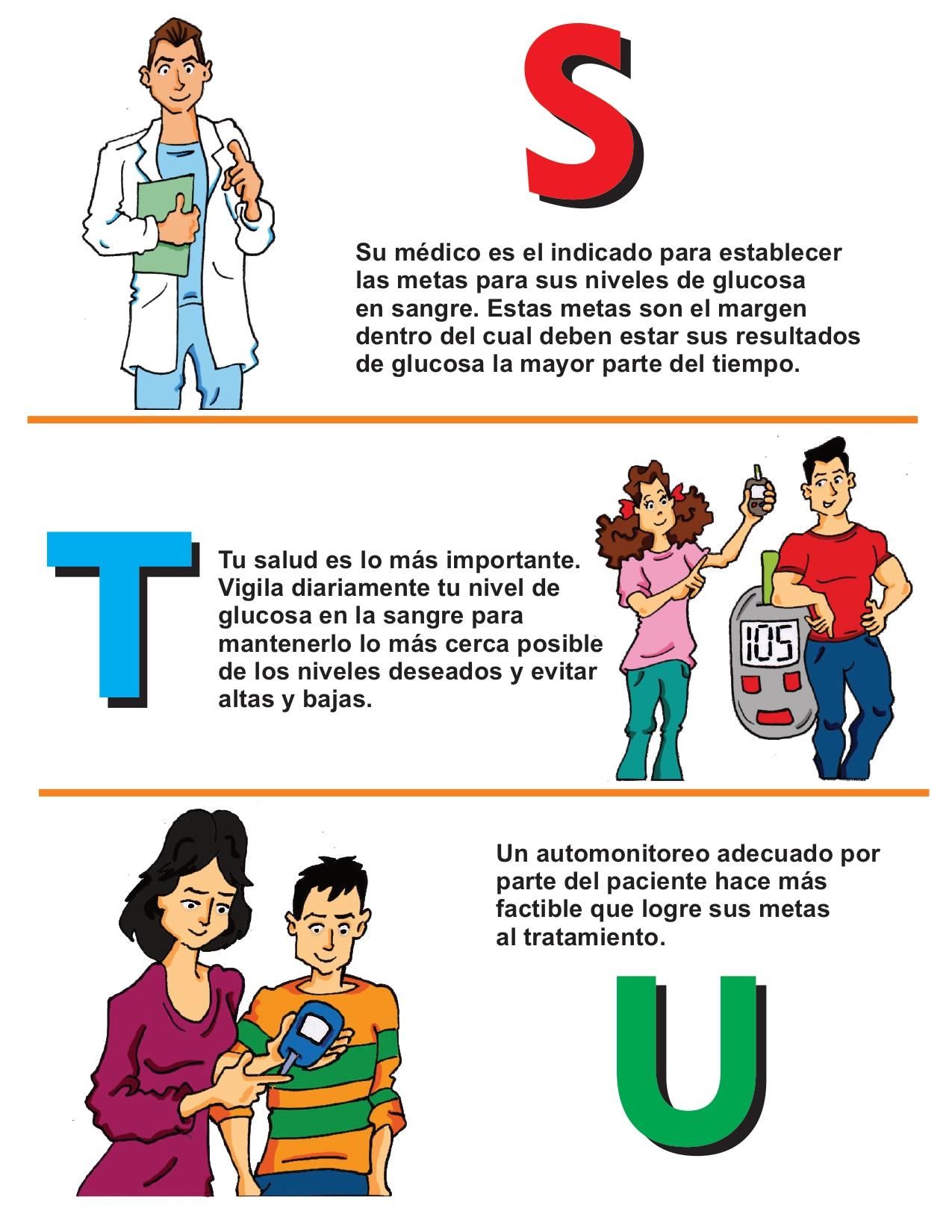 ABC automonitoreo diabetes_pages-to-jpg-0009