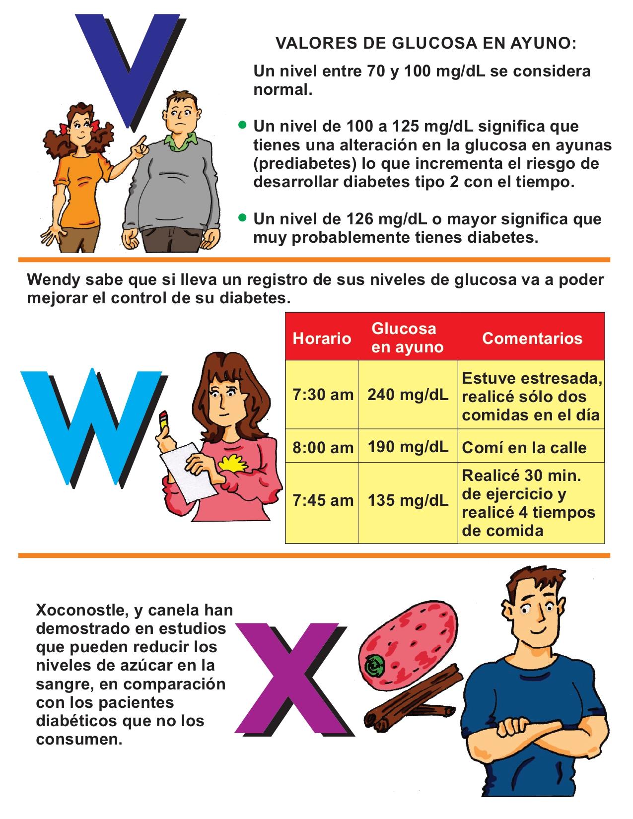 ABC automonitoreo diabetes_pages-to-jpg-0010