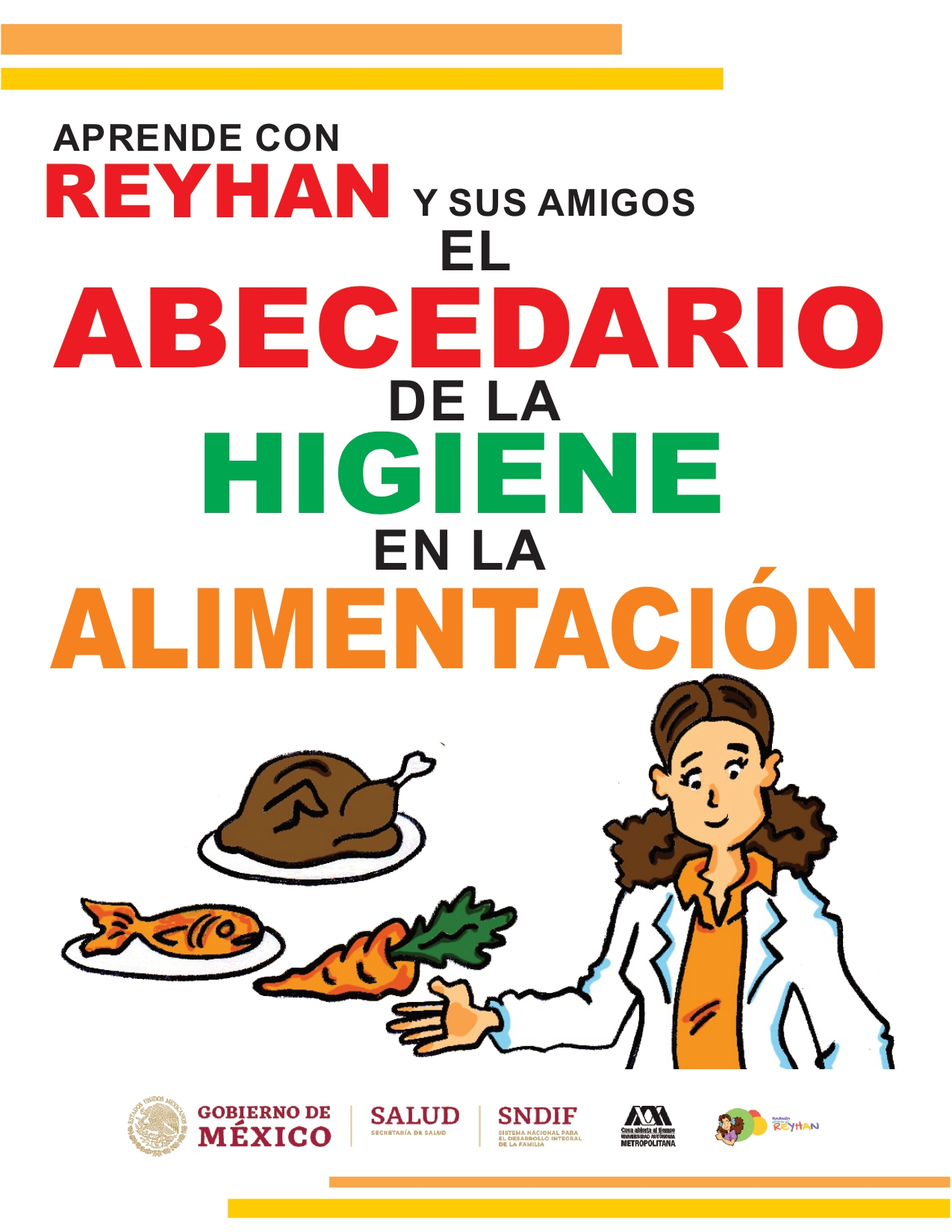 ABC higiene de alimentos digital_page-0001