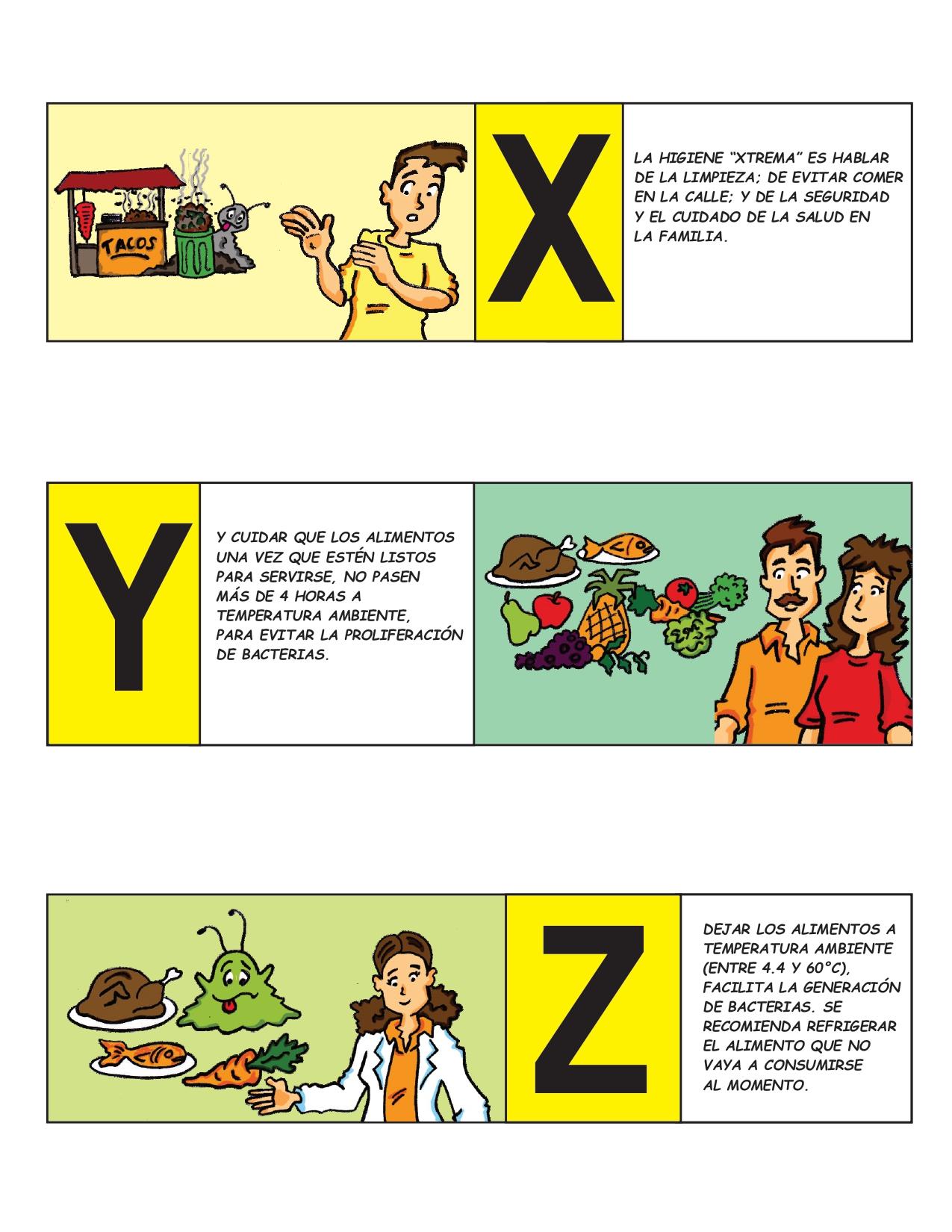 ABC higiene de alimentos digital_page-0009