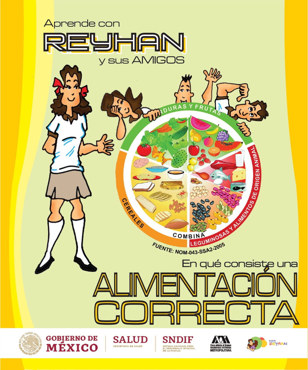 Alim recom Reyhan digital_page-0001