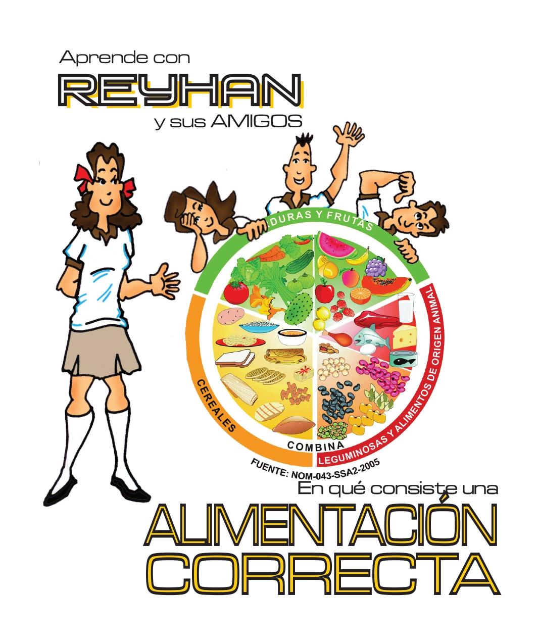 Alim recom Reyhan digital_page-0004