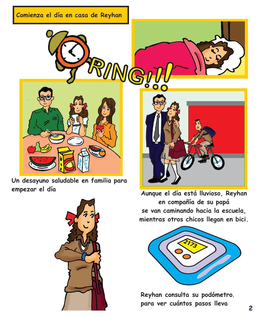 Alim recom Reyhan digital_page-0005