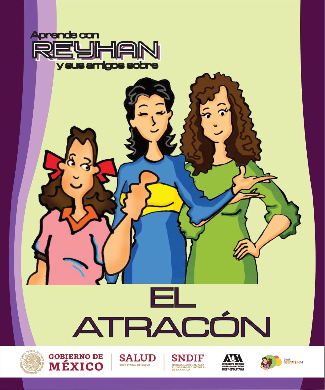 Atracon Reyhan digital_page-0001