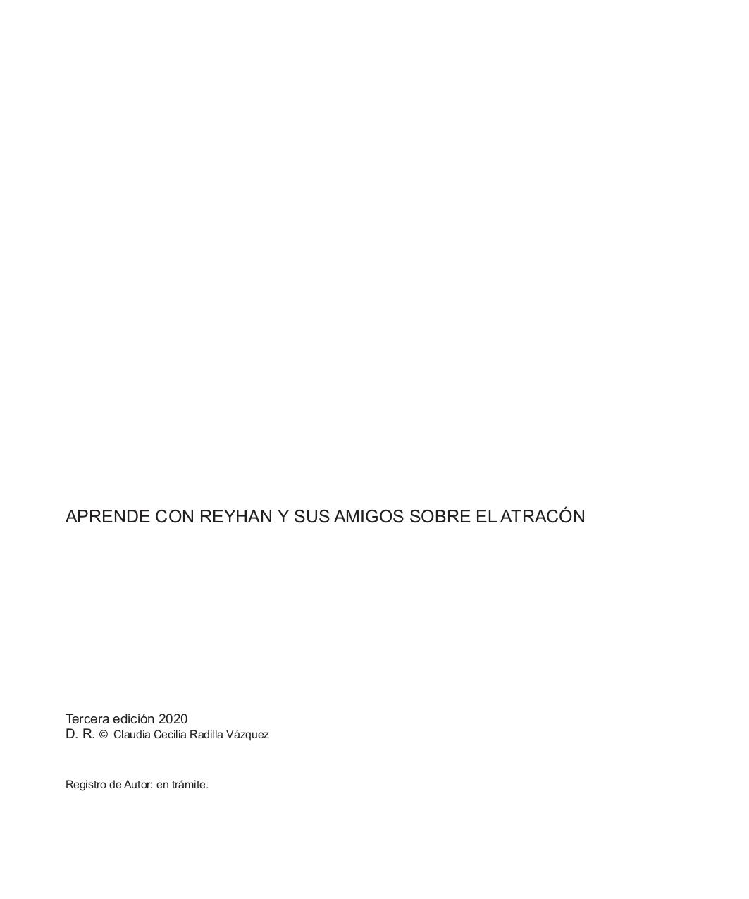 Atracon Reyhan digital_page-0003