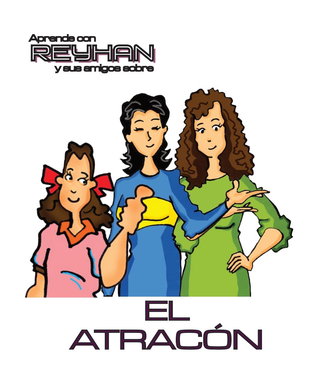 Atracon Reyhan digital_page-0004