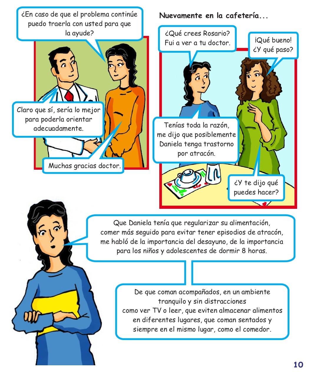 Atracon Reyhan digital_page-0013