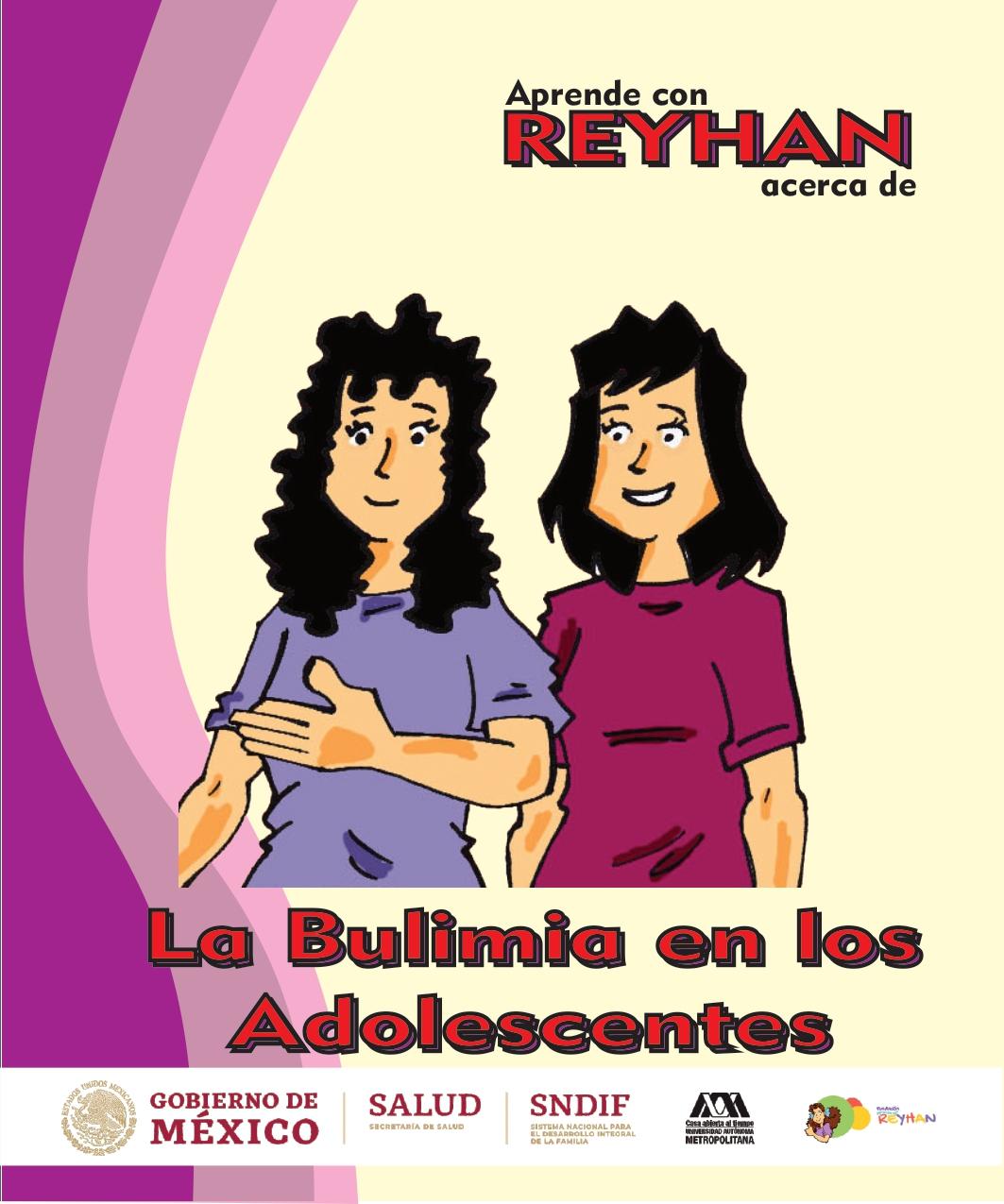 Bulimia Adolescentes digital_page-0001