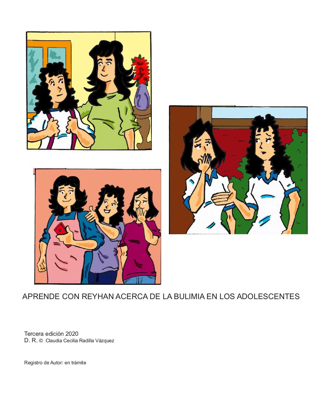 Bulimia Adolescentes digital_page-0003
