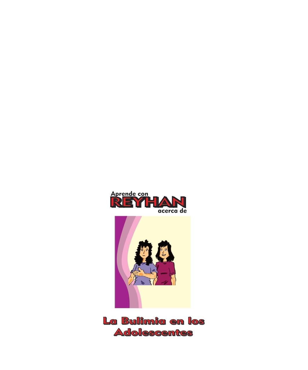 Bulimia Adolescentes digital_page-0012
