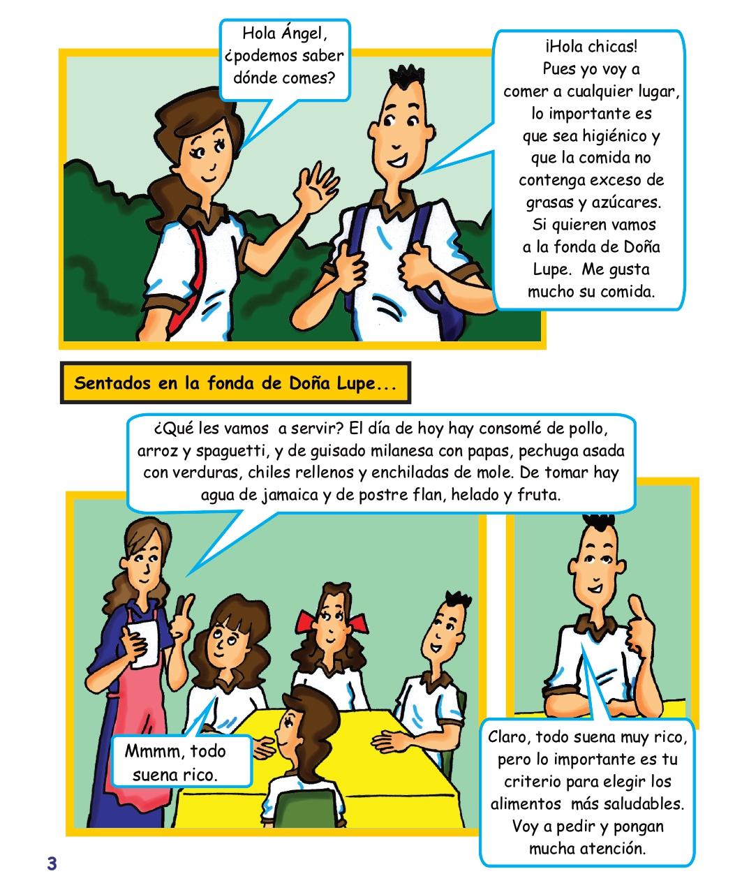 Comiendo fuera de casa digital_page-0006