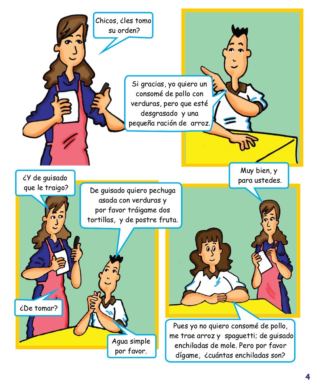 Comiendo fuera de casa digital_page-0007