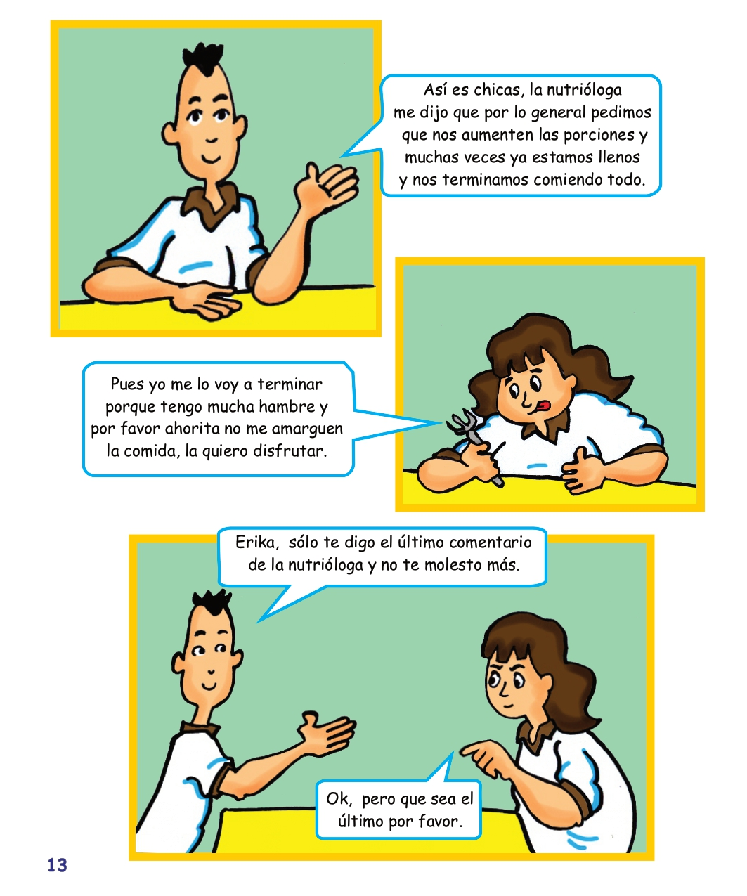 Comiendo fuera de casa digital_page-0016