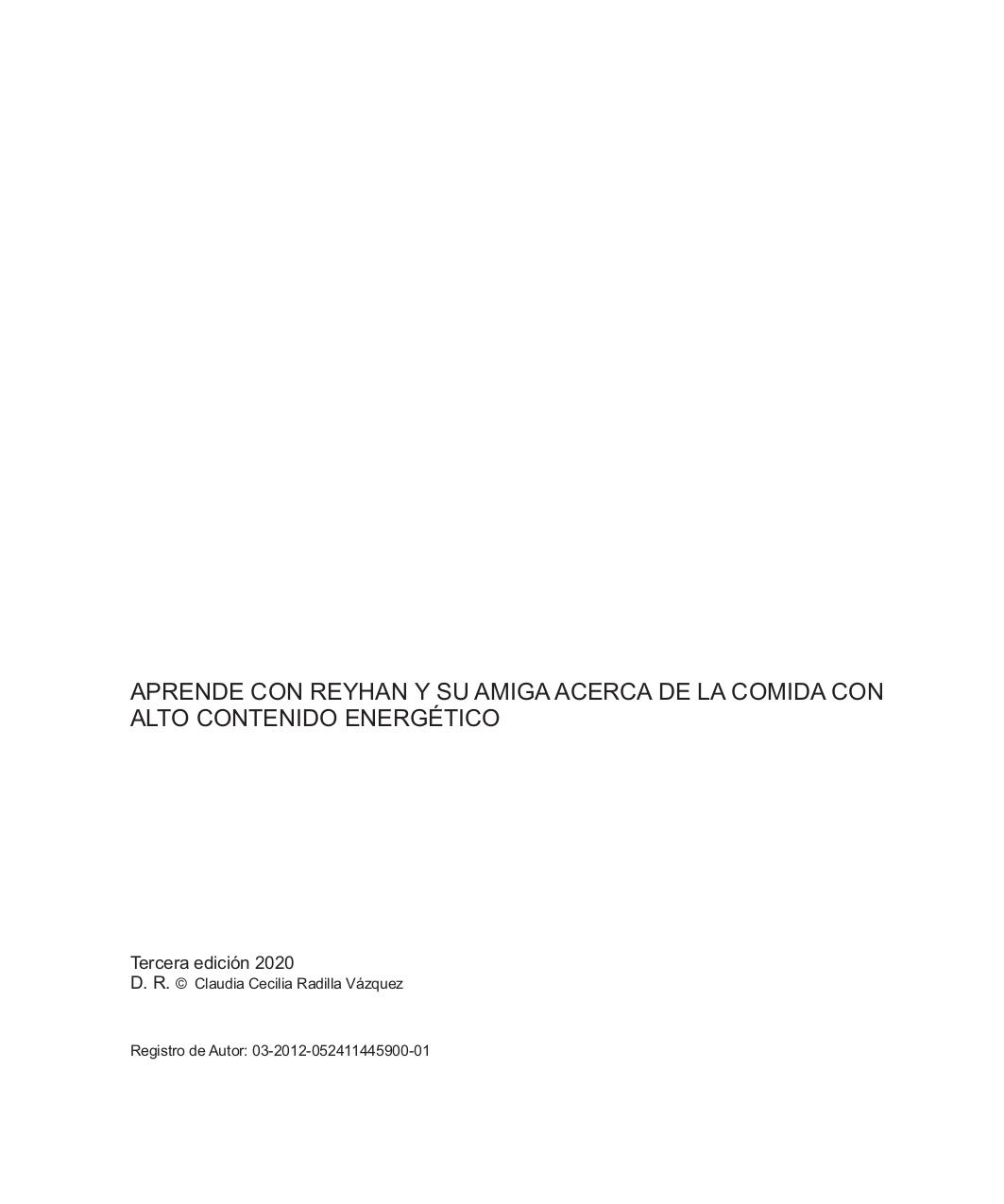 Contenido energetico digital_page-0003