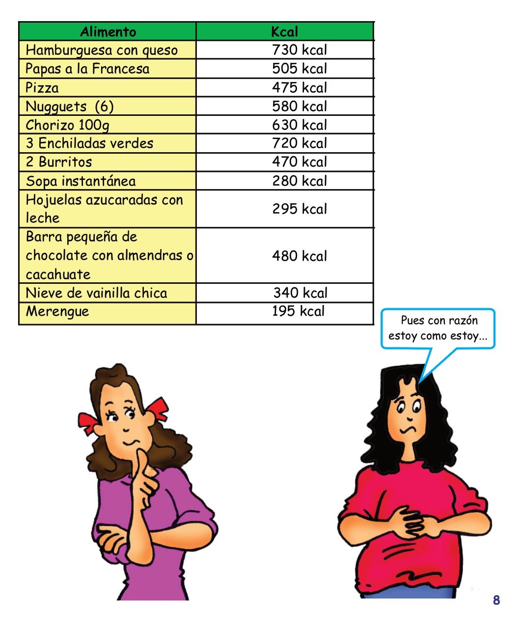 Contenido energetico digital_page-0011