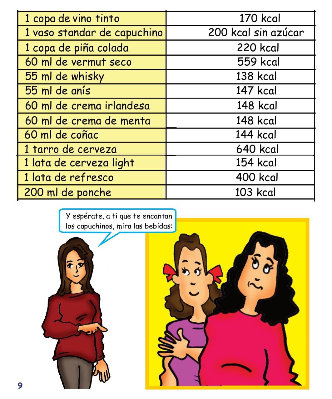 Contenido energetico digital_page-0012