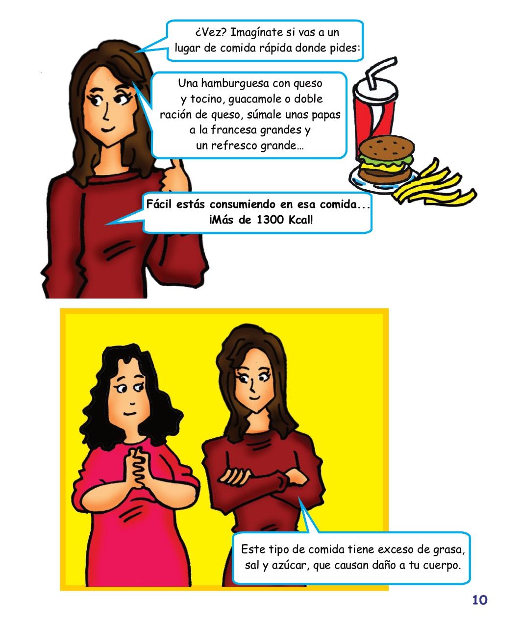 Contenido energetico digital_page-0013