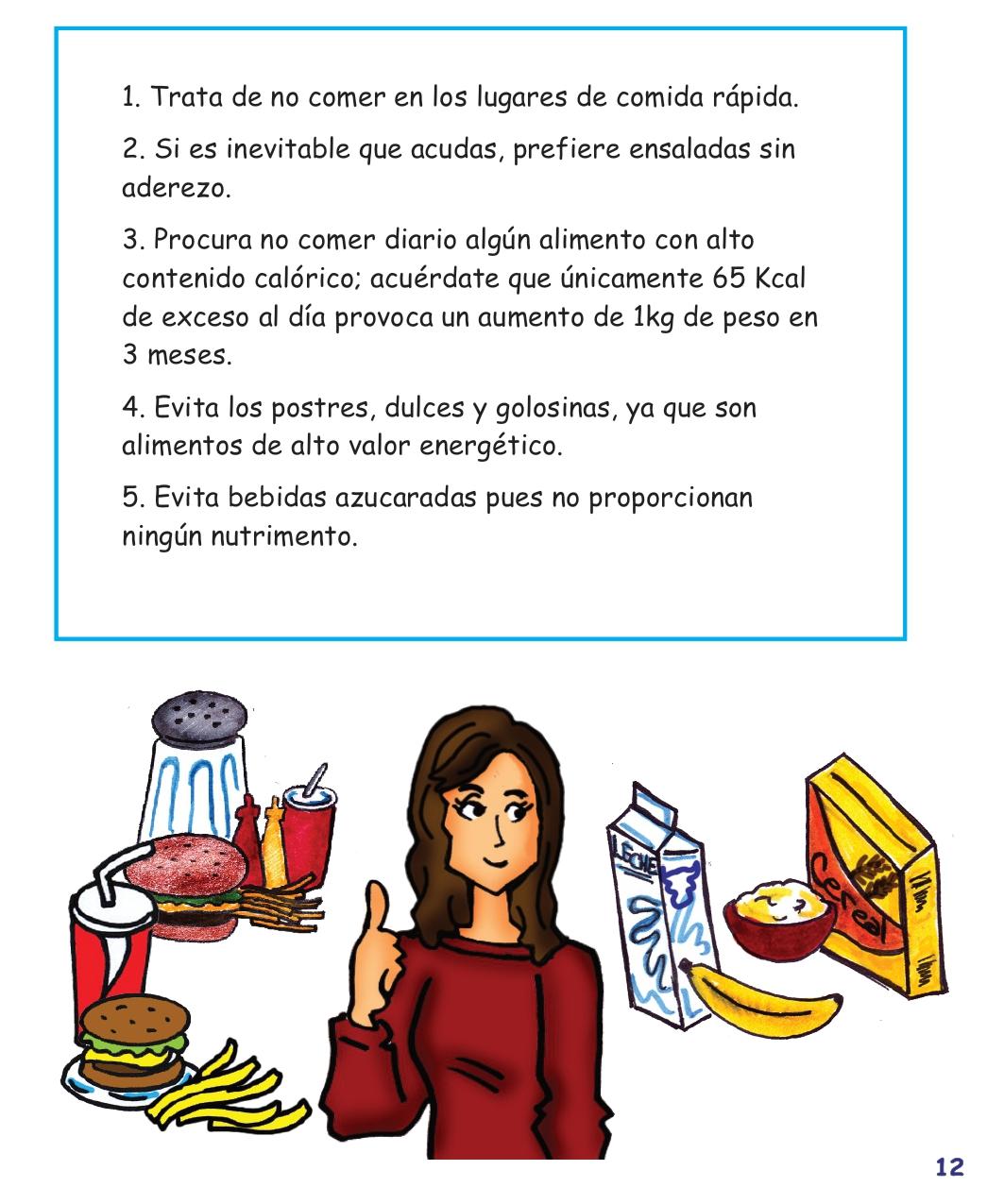 Contenido energetico digital_page-0015