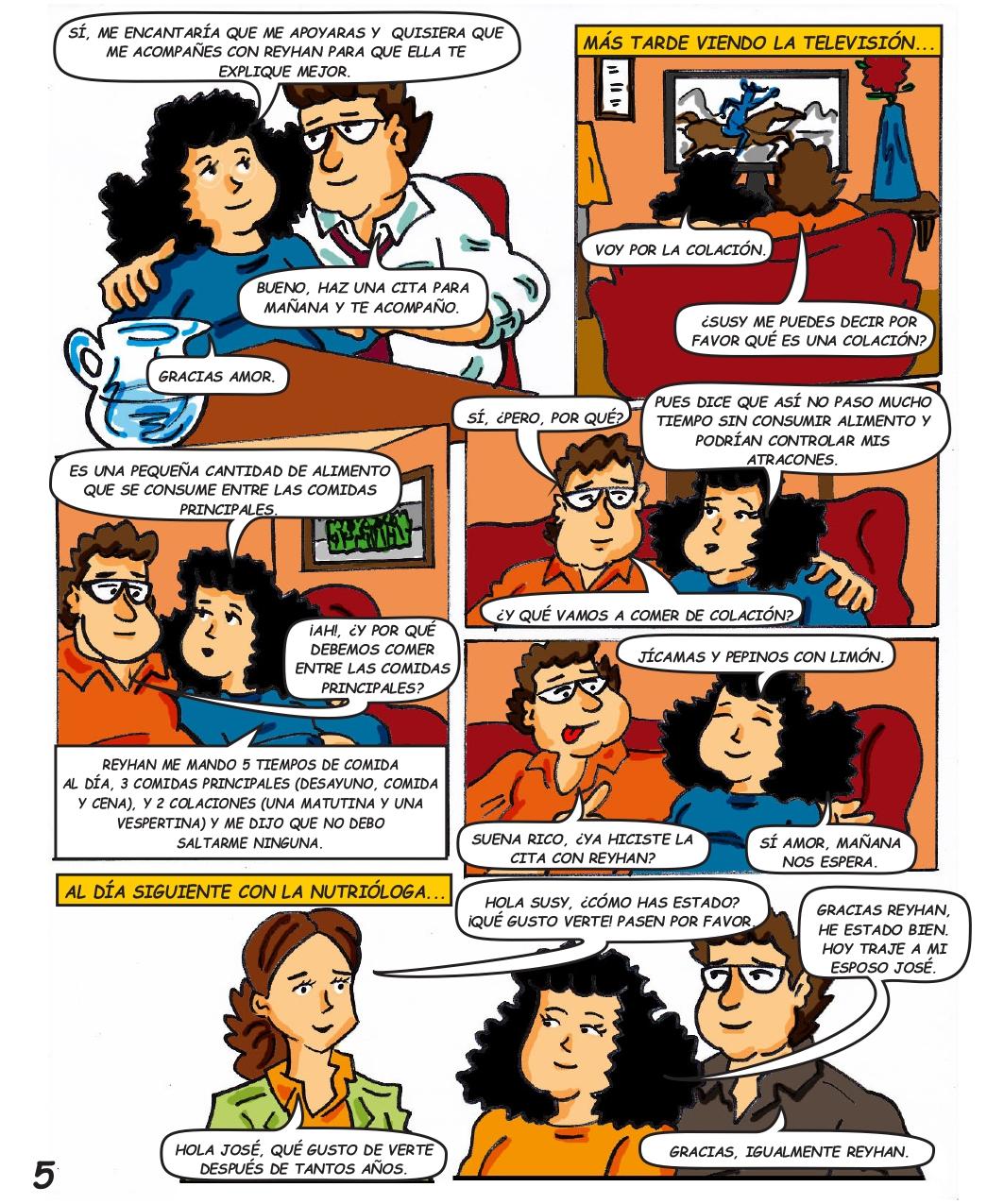 Diálogo de alimentación saludable digital_page-0007
