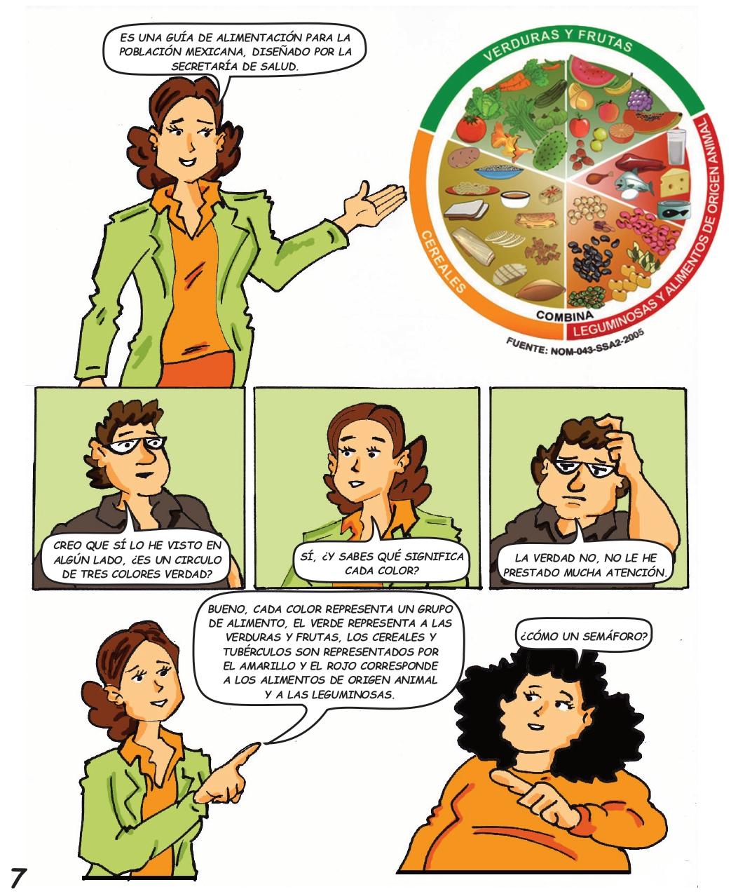 Diálogo de alimentación saludable digital_page-0009