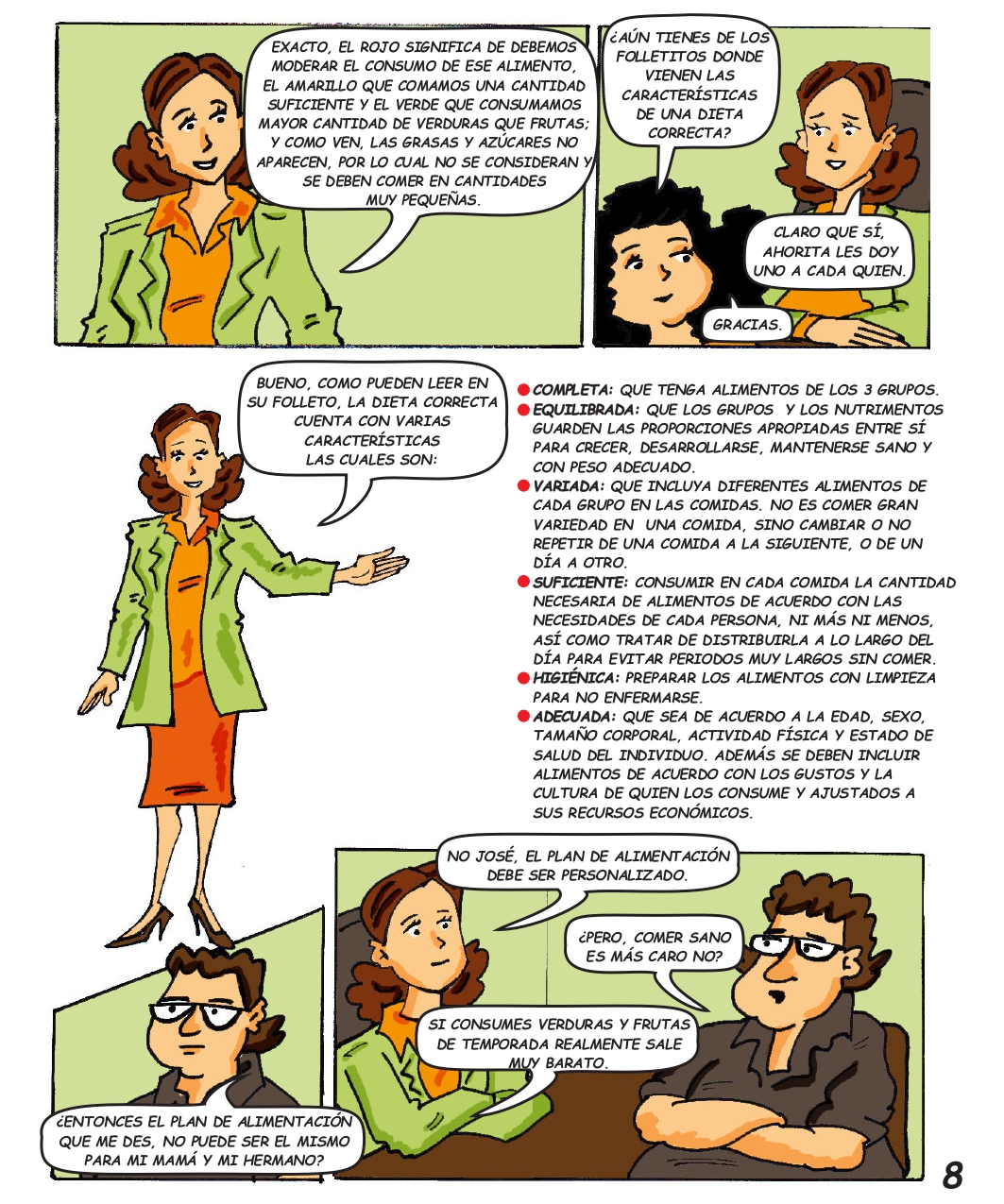 Diálogo de alimentación saludable digital_page-0010