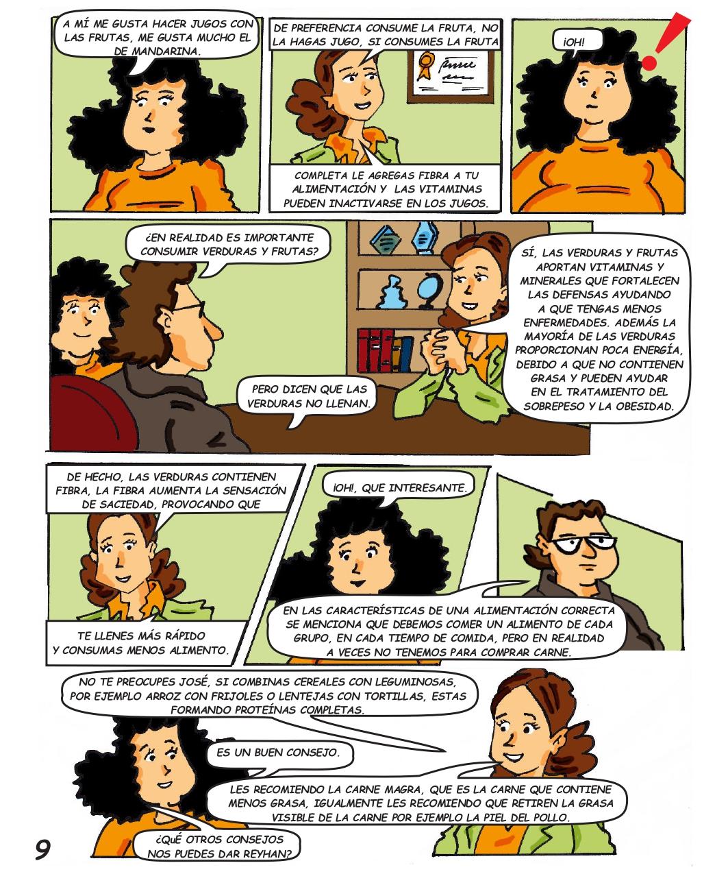 Diálogo de alimentación saludable digital_page-0011