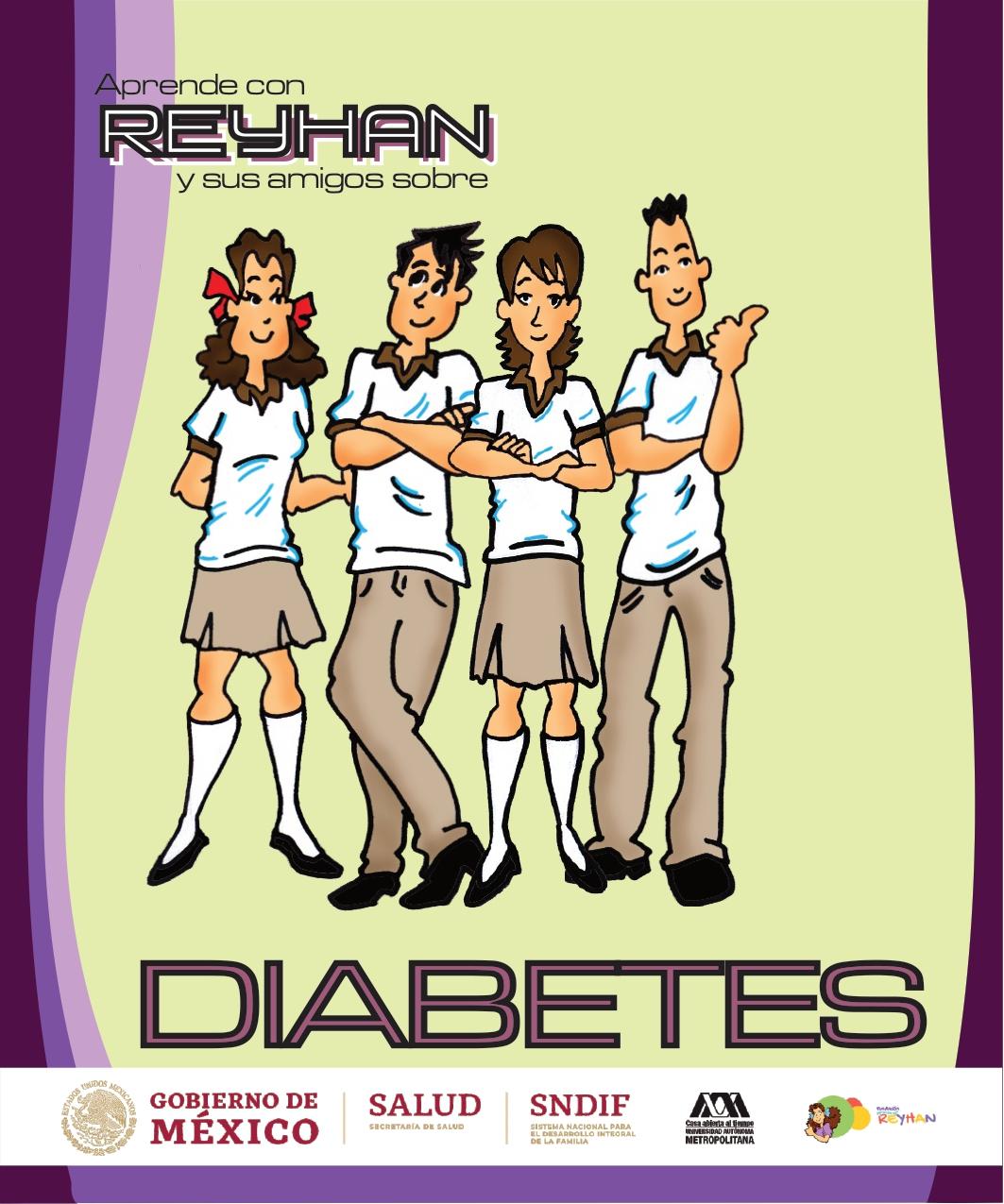 Diabetes digital_page-0001