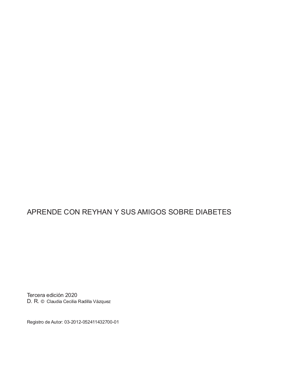 Diabetes digital_page-0003