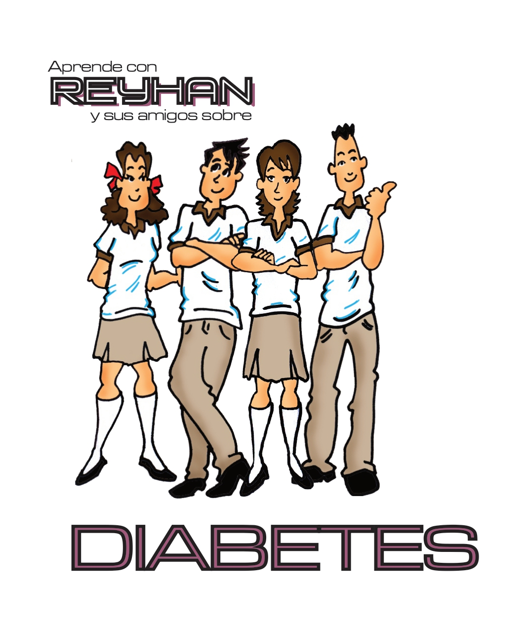 Diabetes digital_page-0004