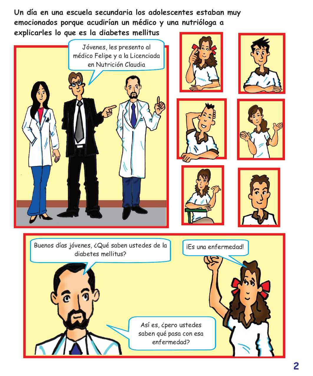 Diabetes digital_page-0005