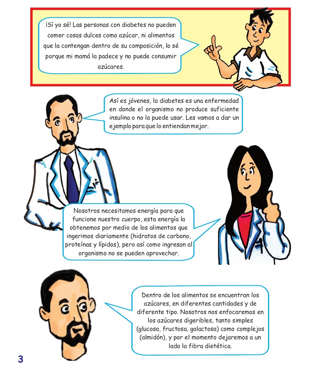 Diabetes digital_page-0006