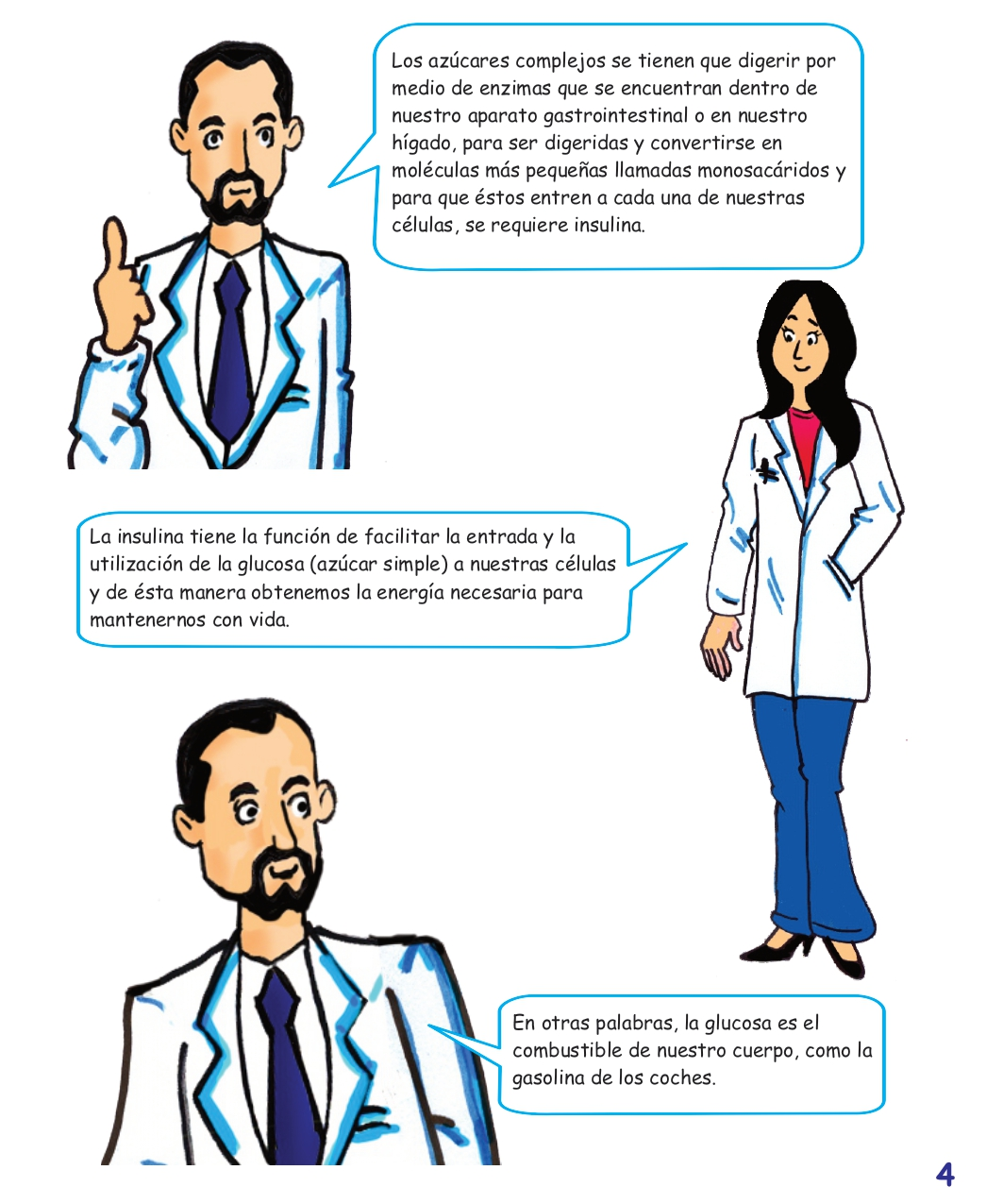 Diabetes digital_page-0007