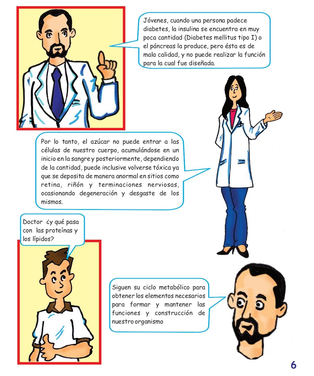 Diabetes digital_page-0009