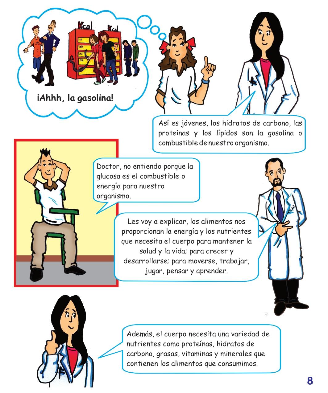 Diabetes digital_page-0011