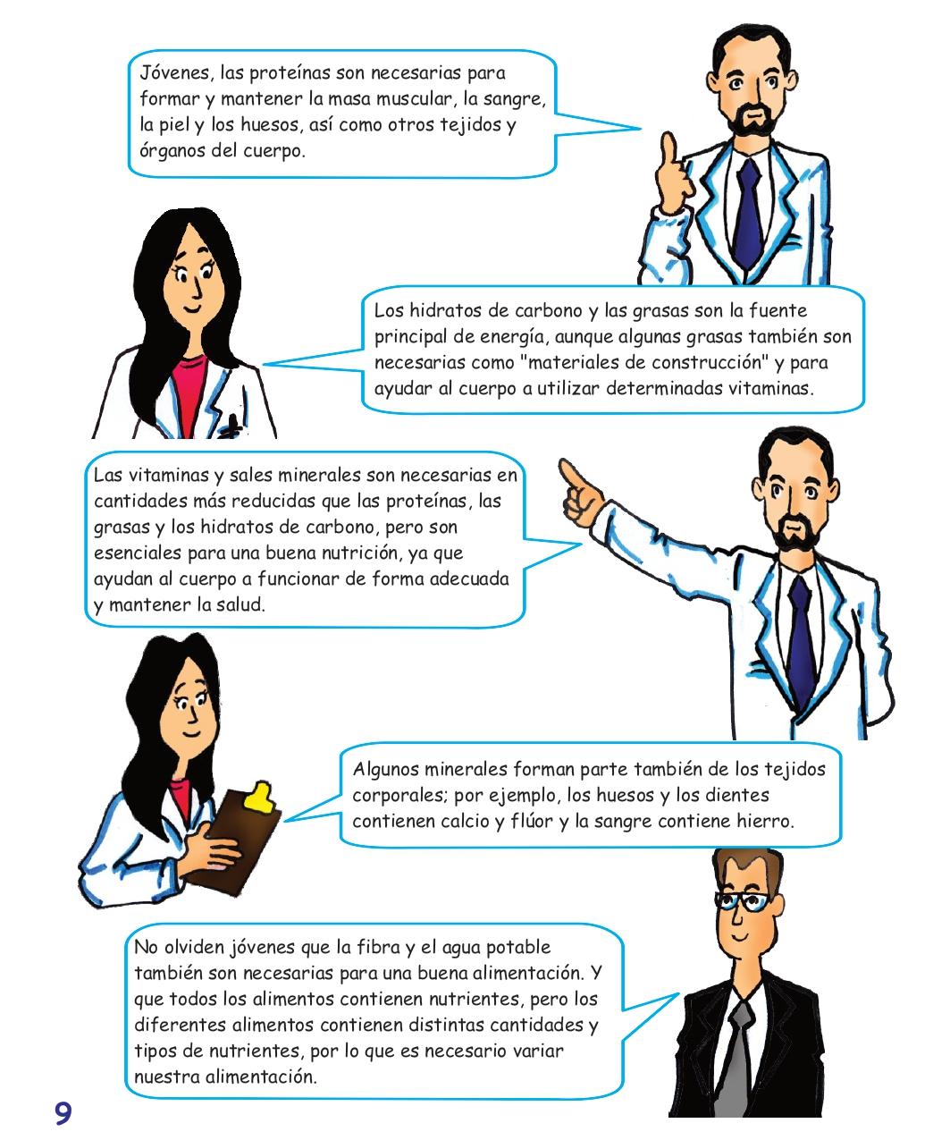 Diabetes digital_page-0012