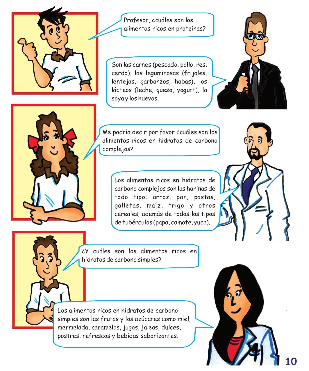 Diabetes digital_page-0013
