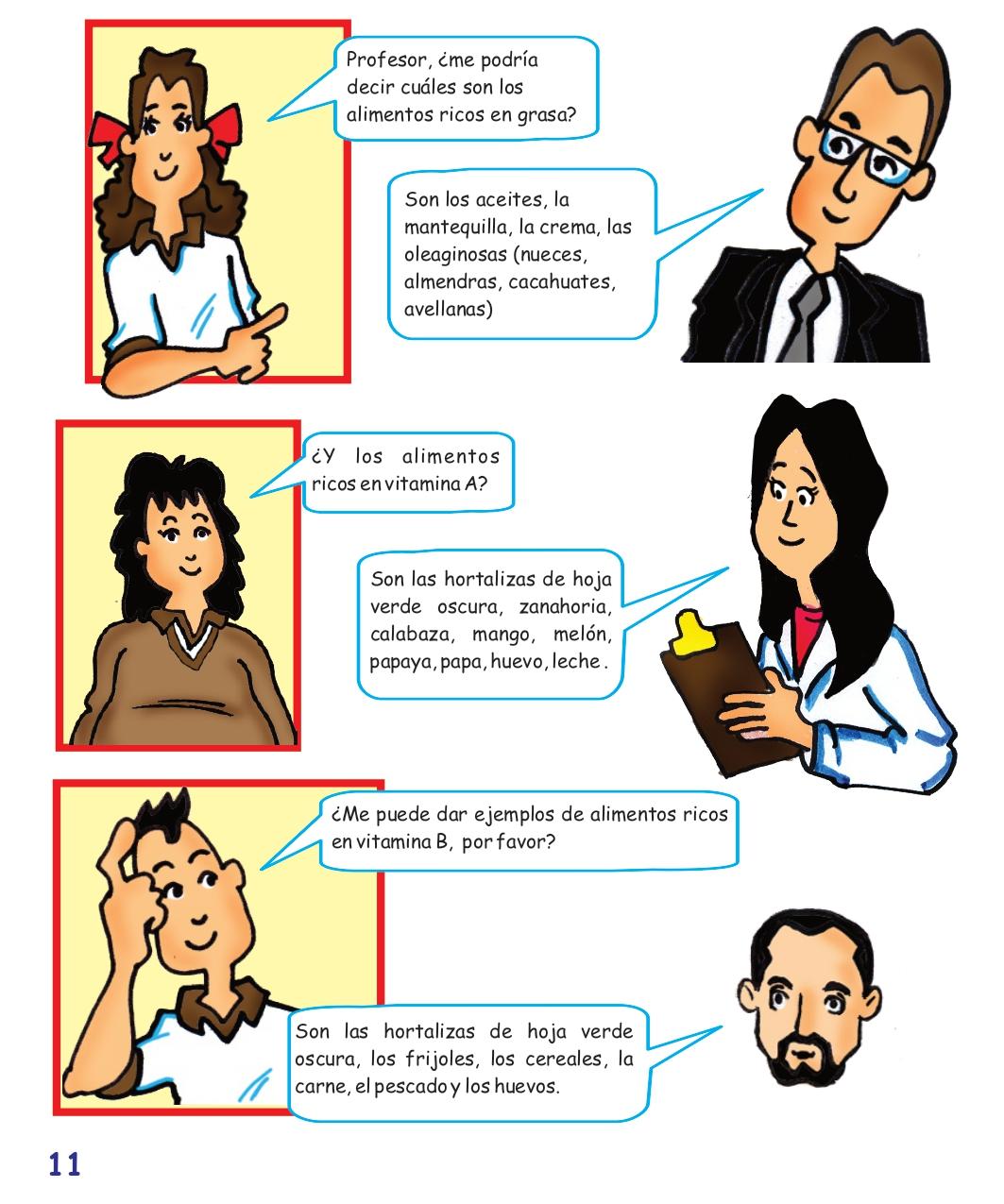 Diabetes digital_page-0014