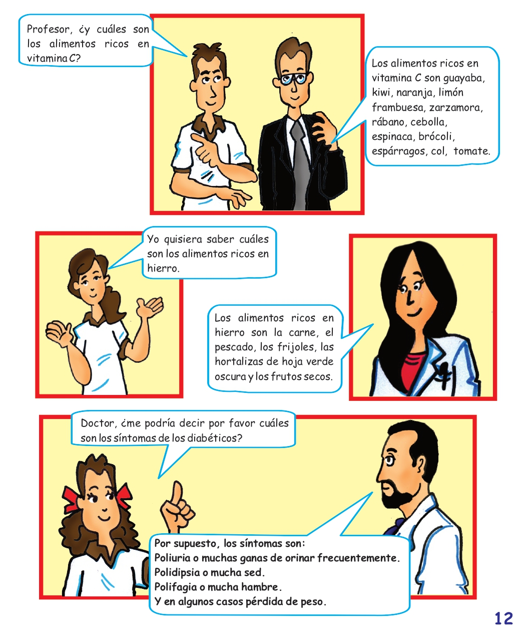 Diabetes digital_page-0015