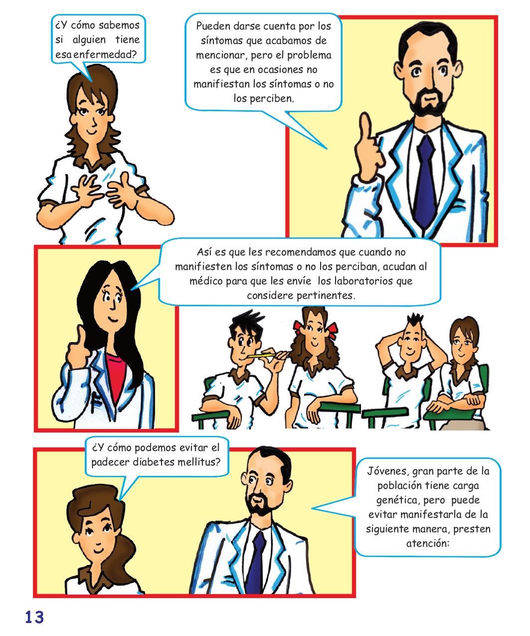 Diabetes digital_page-0016