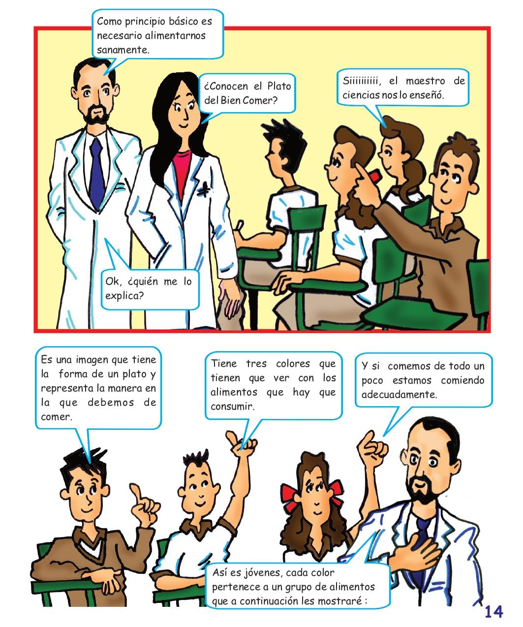 Diabetes digital_page-0017